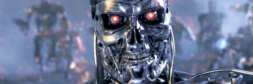 Saga Terminator