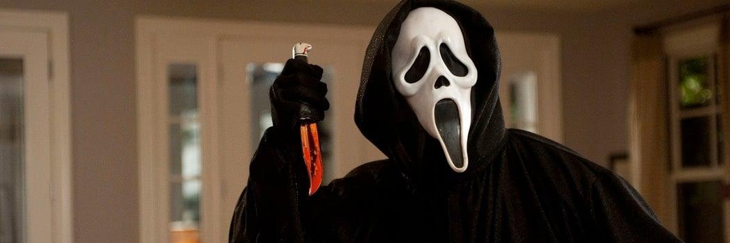 Saga Scream