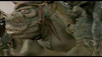 https://www.ecartelera.com/videos/trailer-d-war-1/