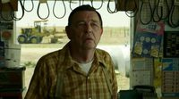 Trailer No Country for Old Men #1