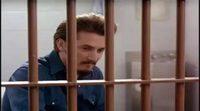 https://www.ecartelera.com/videos/trailer-pena-muerte-1/