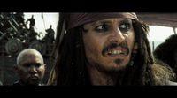 https://www.ecartelera.com/videos/trailer-piratas-del-caribe-fin-del-mundo-1/