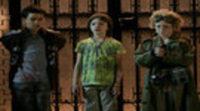Trailer Los Totenwackers #1