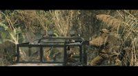 https://www.ecartelera.com/videos/trailer-john-rambo-2/