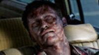 https://www.ecartelera.com/videos/trailer-infectados/