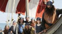 https://www.ecartelera.com/videos/trailer-vicky-vikingo/