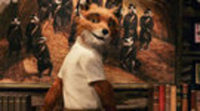 https://www.ecartelera.com/videos/trailer-fantastic-mr-fox/