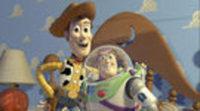 Tráiler Toy Story 3