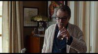 Clip 'Trumbo: La lista negra de Hollywood'
