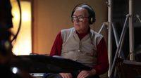 Making of 'Mayo de 1940': La música de Ennio Morricone