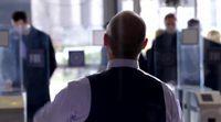 Tráiler 'The Blacklist' primera temporada