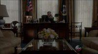 Promo 'Scandal' cuarta temporada