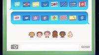 'Star Wars: El Despertar de la Fuerza' contada con Emoji