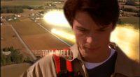 Opening Temporada 1 'Smallville'