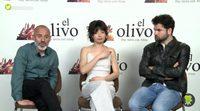 https://www.ecartelera.com/videos/video-entrevista-anna-javier-pep-el-olivo/
