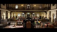 https://www.ecartelera.com/videos/trailer-internacional-azhar/