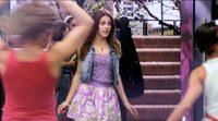 Tráiler 'Violetta' primera temporada