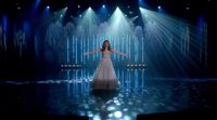 Tráiler 'Glee' sexta temporada