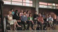 Tráiler 'Glee' segunda temporada