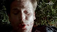 Tráiler 'Crónicas vampíricas' sexta temporada