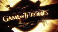 'SNL' se burla de 'Juego de Tronos' y Jon Snow