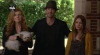 Tráiler 'American Horror Story: Murder House' primera temporada