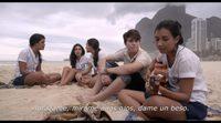 Tráiler 'Casa grande' subtitulado español