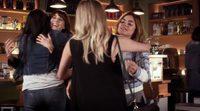 Tráiler 'Pequeñas mentirosas' sexta temporada #2