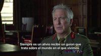 https://www.ecartelera.com/videos/entrevista-alan-rickman-espias-desde-el-cielo/