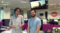 Primeras impresiones del equipo de eCartelera al tráiler de 'Assassin's Creed'