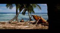 https://www.ecartelera.com/videos/trailer-naufrago-subtitulado/