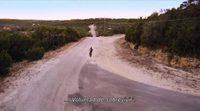 https://www.ecartelera.com/videos/trailer-latino-el-engano-del-siglo/