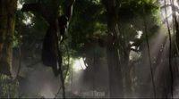 TV Spot 'La leyenda de Tarzán' #2