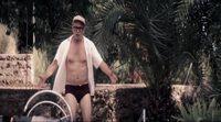 https://www.ecartelera.com/videos/trailer-the-price-of-desire/