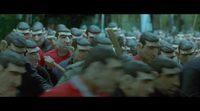 https://www.ecartelera.com/videos/trailer-vs-the-life-and-films-of-ken-loach/