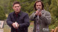 Tráiler Temporada 11 'Sobrenatural'