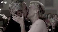 'Cuéntame como pasó': Los actores hablan del emotivo final que tendrá la temporada