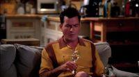 Tráiler 'Dos hombres y medio' novena temporada