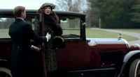 Tráiler 'Downton Abbey' tercera temporada