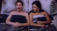 Teaser Temporada 3 'Brooklyn Nine-Nine'