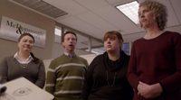 Tráiler 'Fargo' primera temporada