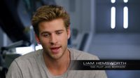 Featurette 'Independence Day: Contraataque' #3