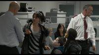 Teaser tráiler 'I, Daniel Blake' en Cannes