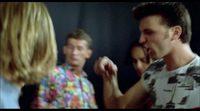 https://www.ecartelera.com/videos/trailer-historias-del-kronen-d/
