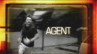 Promo Temporada 7 'NCIS: Los Ángeles'