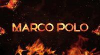 Adelanto 'Marco Polo' segunda temporada
