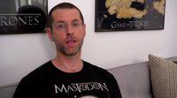 Los showrunners de 'Juego de Tronos' piden perdón por el capítulo 6x05