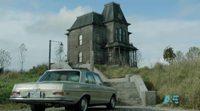 Tráiler 'Bates Motel' tercera temporada