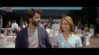 https://www.ecartelera.com/videos/teaser-trailer-nuestros-amantes/