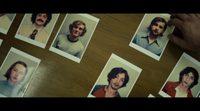https://www.ecartelera.com/videos/trailer-experimento-en-la-prision-de-stanford/